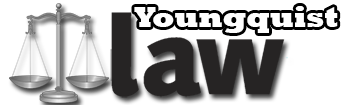 Youngquist Law