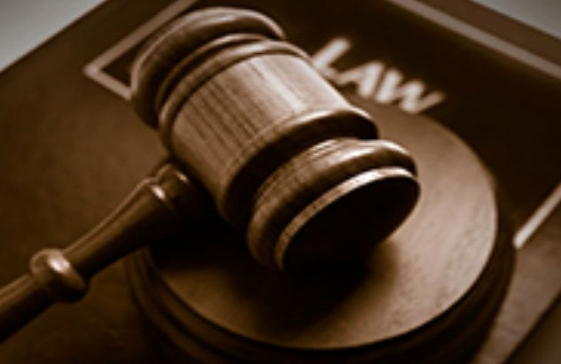 hiring drink driving lawyers